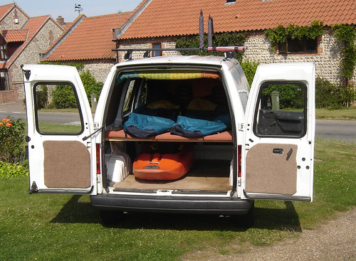fs paddle wagon citroen dispatch 2 0l hdi now 2250. Black Bedroom Furniture Sets. Home Design Ideas