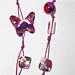 Vuela vuela mariposa II