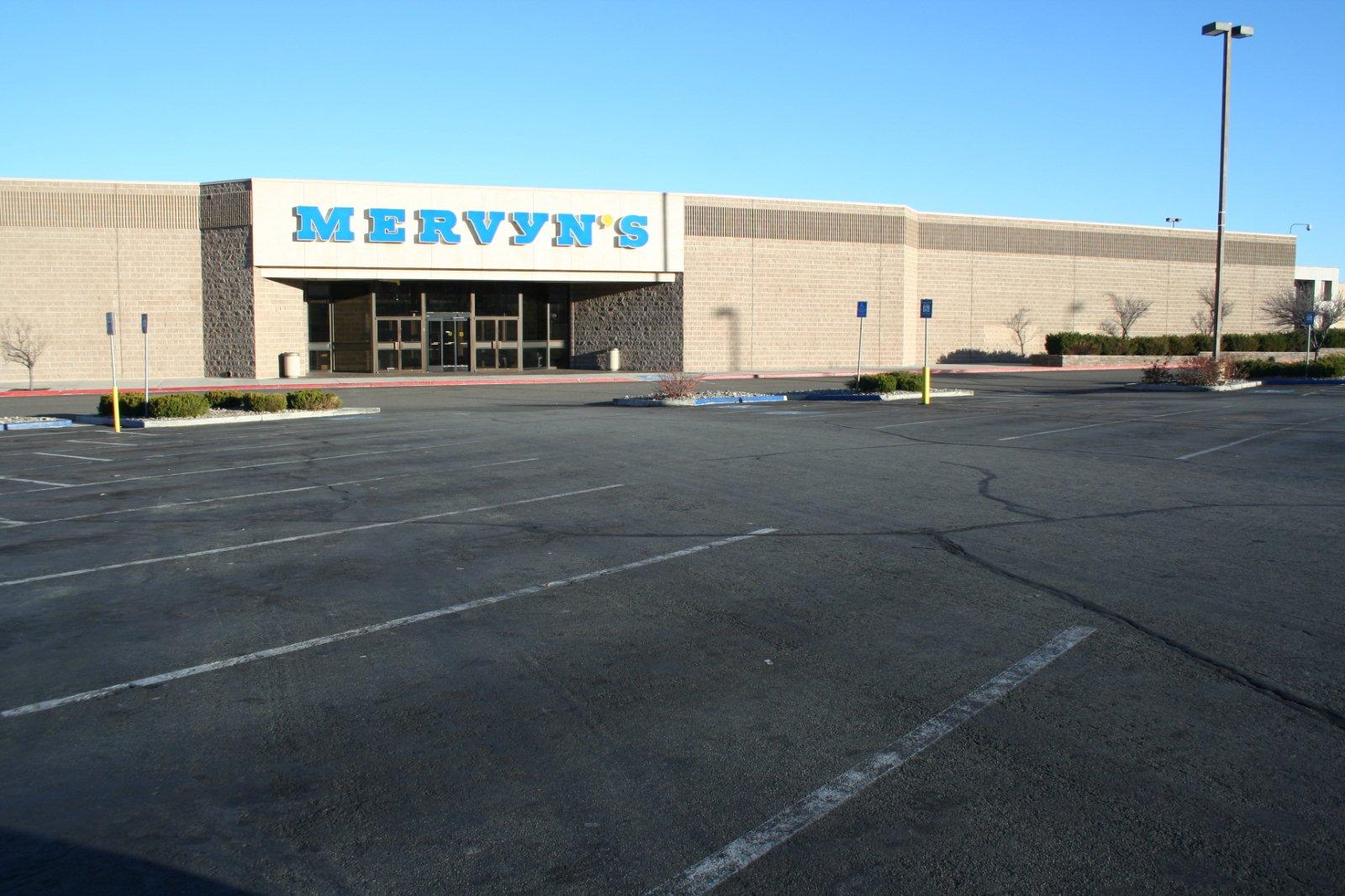 Craigslist Greensboro Nc >> mervyns department stores