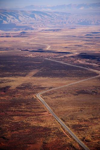 road travel landscape utah ut nikon driving nikkor moki d90 dugway mokidugway nikond90 18105mmf3556gedafsvrdx