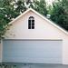 Premier PRO Garage (24x24)