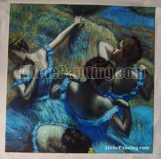 ballet-painting-degas-2