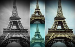 Eiffell Tower Paris