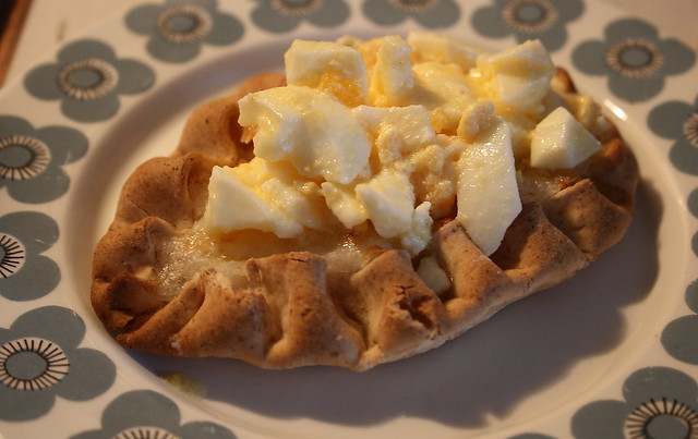 finnish snack!