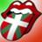 argazkilari 64- No multi invit please's buddy icon