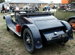 1924 14-40