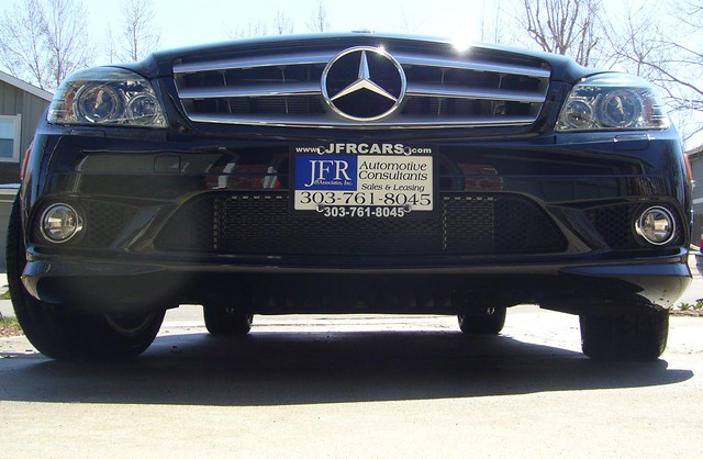 Advantage Denver Car Rental