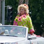 West Hollywood Gay Pride Parade 066