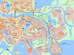 urban design(0.0), piste(0.0), plan(0.0), map(1.0),