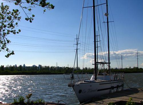 image_club_de_yachting_st_lambert_inc