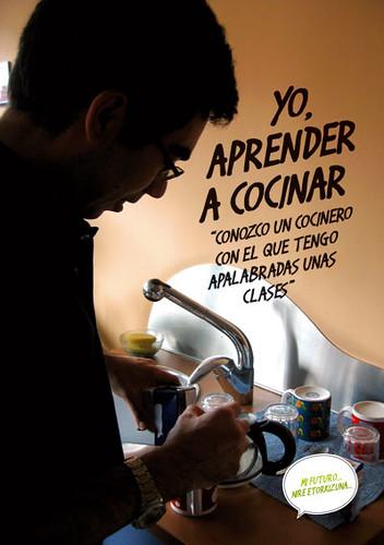 Ivon aprender a cocinar - Aprender a cocinar ...