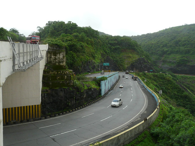 khandala ghat photos