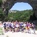 Ardèche 08