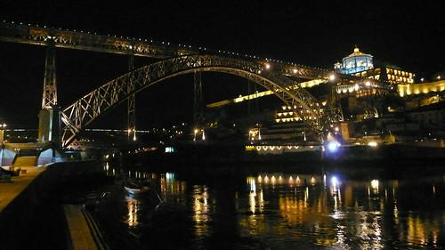 20080406 Porto 58 Ponte Dom Luís I 05