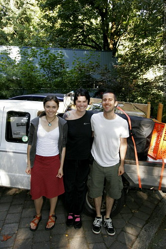 sarah, rachel and ed    MG 0329