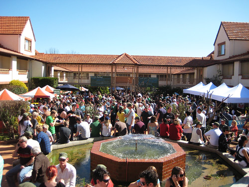 National Capital Craft Beer Festival