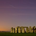 Stonehenge by mellow-d
