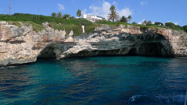 Sa Coma Mallorca Orient Beach Hotel