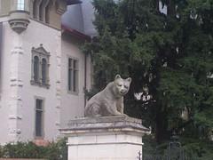 Historisches Museum (Historical Museum)
