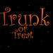 TrunkorTreat