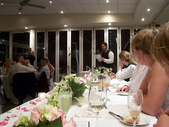 dinner, banquet, rehearsal dinner, floristry, ceremony,