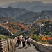 The Great Wall of China (4)