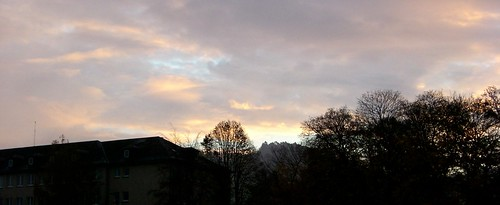 sunrise luxembourg walferdange campuswalfer