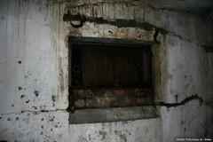 abandoned #6/25