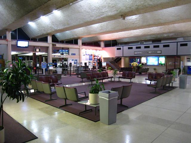 Rental Car Monroe Louisiana Airport