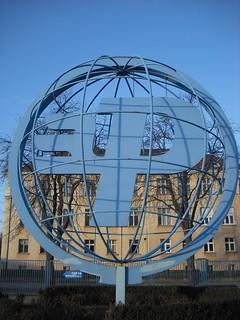 Poznań International Fair Ltd.,