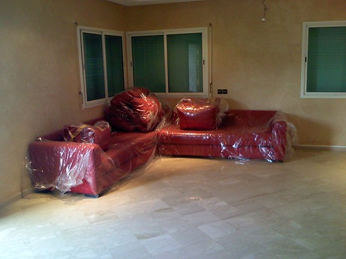 entretien d un canap en cuir le blog de veronique. Black Bedroom Furniture Sets. Home Design Ideas