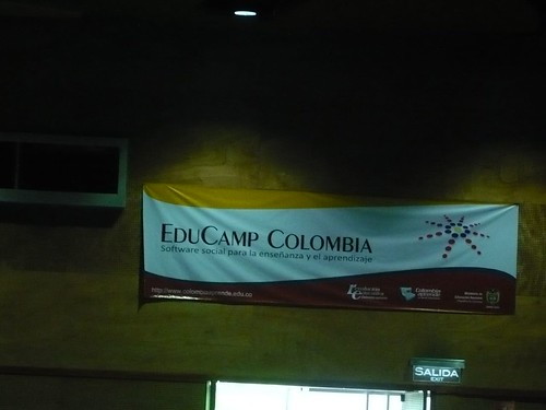 Educamp Colombia