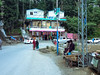 Swati handy Craft store, Nathia Gali by RizwanYounas