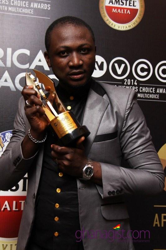 Abba Muko Yakassai - Best Indigenous Language Movie Series Hausa