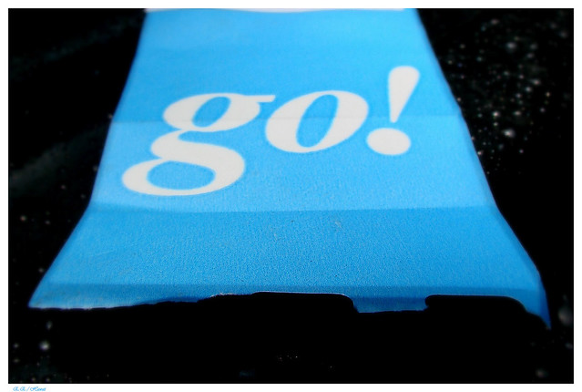 go! from Flickr via Wylio