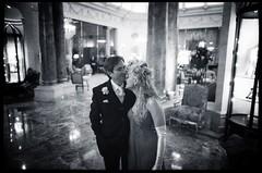 fotografos de boda  Madrid Barcelona, Valencia edward olive - mama y papa 2