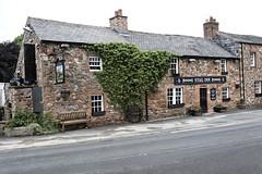 Cumbrian Pubs
