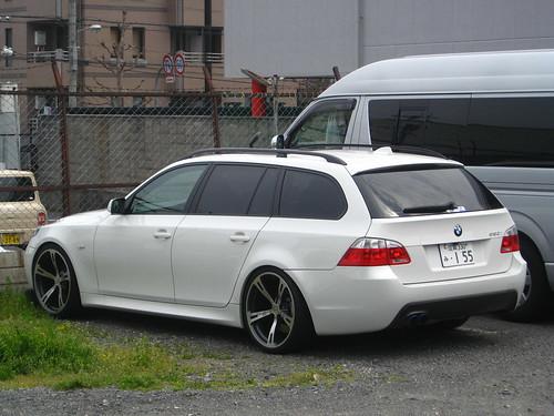 good looking BMW wagon  Automobilia  Pinterest  BMW Bmw wagon