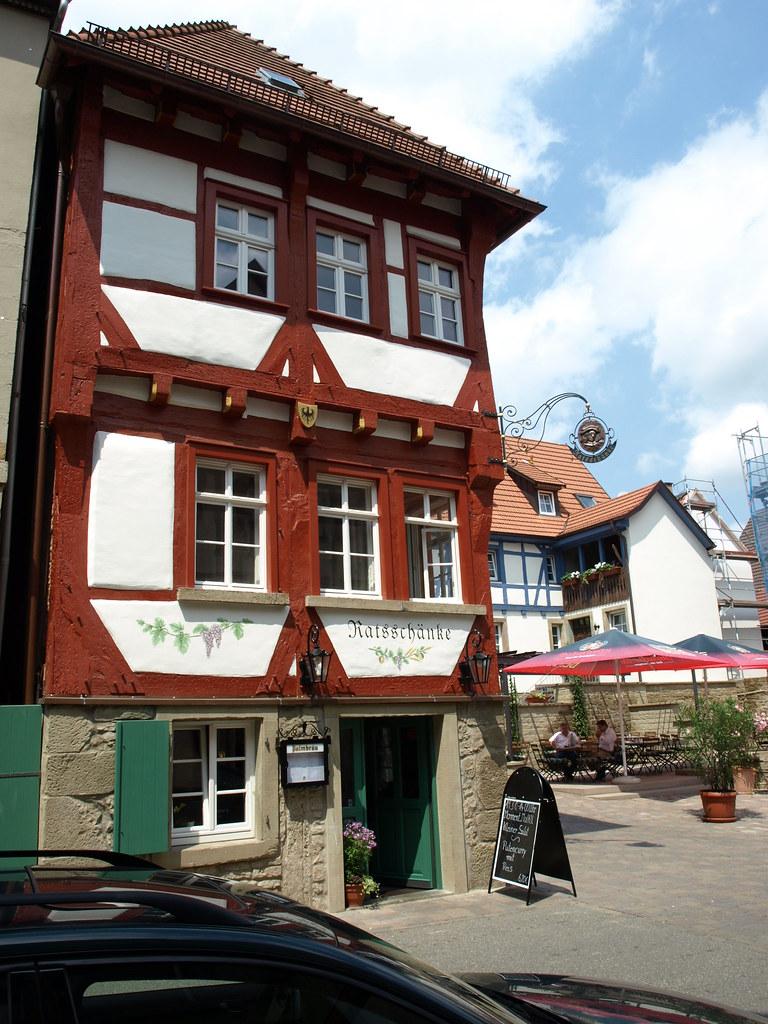 Musterhausausstellung Baden Württemberg