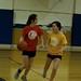 2008 - Student Basketball