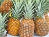 Ananas di Martin Volpert