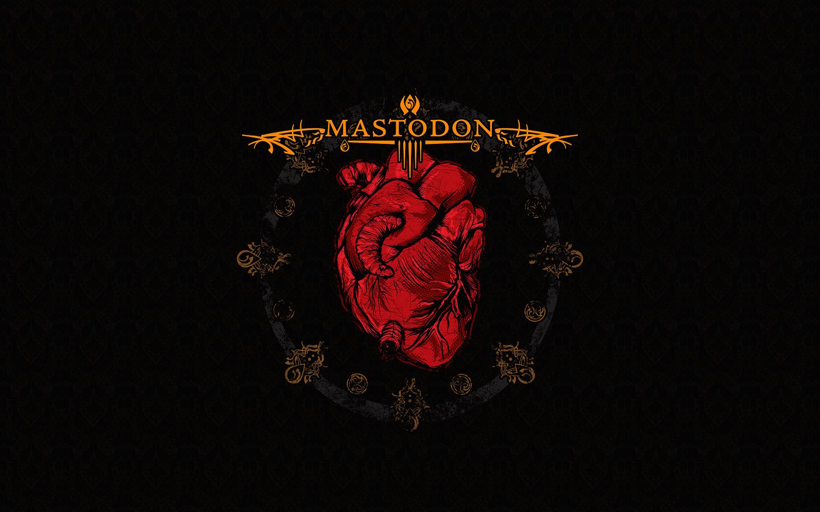 heart of mastodon original image i believe is from www