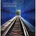 Por el puente azul by oscuroabismo