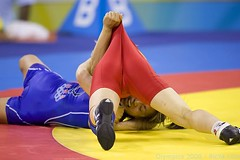 individual sports, contact sport, sports, combat sport, freestyle wrestling, amateur wrestling, greco-roman wrestling, grappling, wrestling, wrestler,