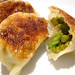 Pan-fried dumplings 3