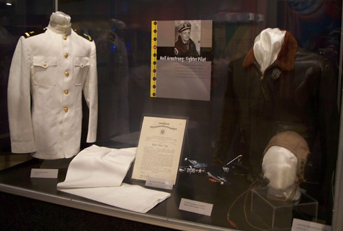 neil armstrong navy uniform - photo #21