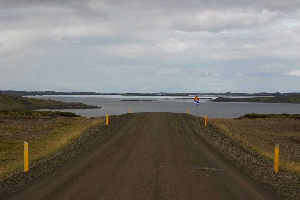 islandia_045