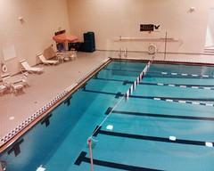 billiard room(0.0), room(0.0), leisure(0.0), villa(0.0), floor(1.0), swimming pool(1.0), leisure centre(1.0), property(1.0), flooring(1.0),