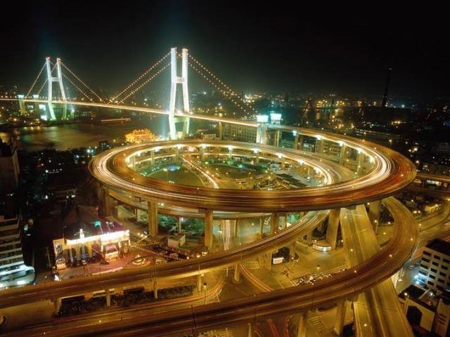 3026996428 a4de14e6e4 z?zz1 - Karachi the City Of Light