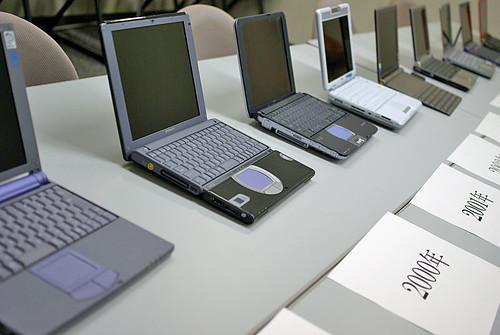 Sony VAIO PC